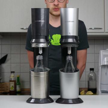Sodastream-Crystal-1.0-und-2.0-Vergleich