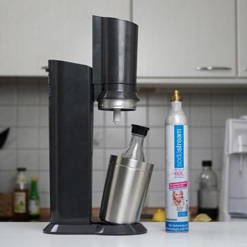 Sodastream-Crystal-2.0-Seitenansicht