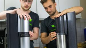 Wir-untersuchen-die-Sodastream-Crystal-Wassersprudler
