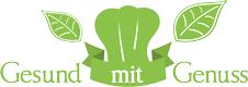 Gesund_Mit_Genuss_Logo