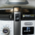 DeLonghi-1396-Display-Closeup