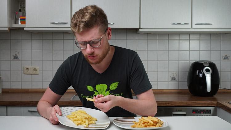 Pommes-aus-dem-Backofen-schmecken-so-lala