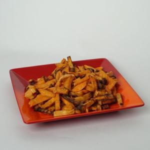 Suesskartoffelpommes-fertig