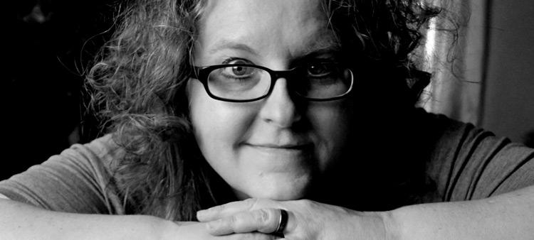 Simone von Zimtkringel.org